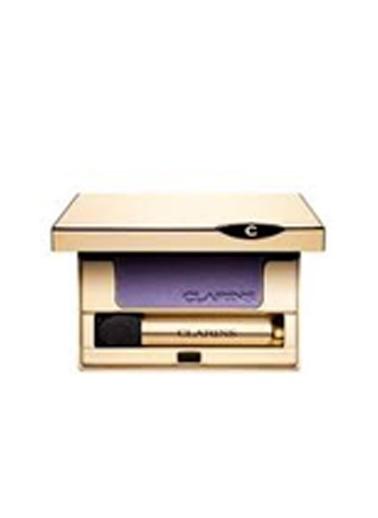 Clarins Mono Eyeshadow Vibrant Violet Göz Farı Mor
